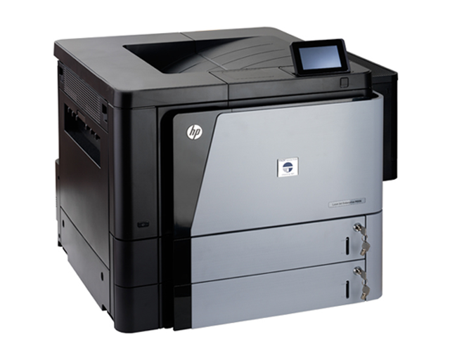 Printer Sales and Service from Intone Office Products